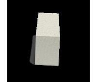 Газоблок СТОУНЛАЙТ 150/200/600, плотность 500(кг/м³), (2,16м³/120 шт/пал)
