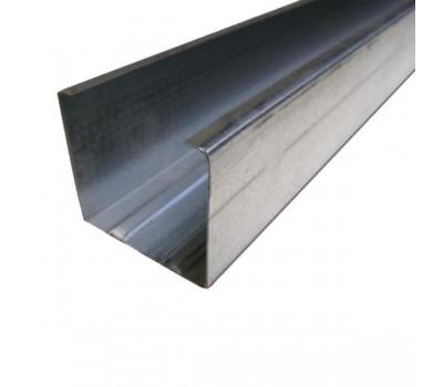 Профиль CW-50 ГОСТ(0,55мм), 3м