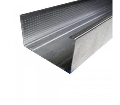 Профиль CW-75 (0,55мм), 3м