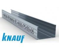 KNAUF Профиль CW 100/50/0,6-300 (м8/б64)