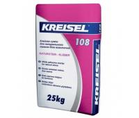 Клеящая смесь для натурального камня Kreisel 108,25кг