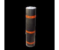 Еврорубероид ХКП 3,5 сланец серый верхний слой 10м²