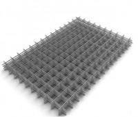 Сетка армированная d-3мм (яч 50х50мм) ГОСТ 1х2м