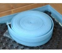 Лента демпферная для стяжки SANPOL 15см 8мм 25м/п