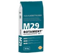 BOTAMENT M 29 Эластичный клей для плитки, 25кг