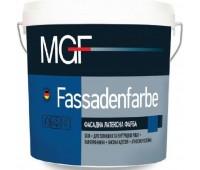Краска фасадная DUFA EKO FASSADE MGF M690, 14кг