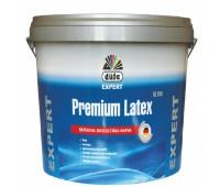 Краска латексная DUFA Premium Latex DE 200, 10л