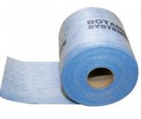 Лента для герметизации швов BOTAMENT SB 78, 10м