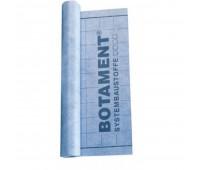 Герметизирующая мембрана BOTAMENT AE, 10м²