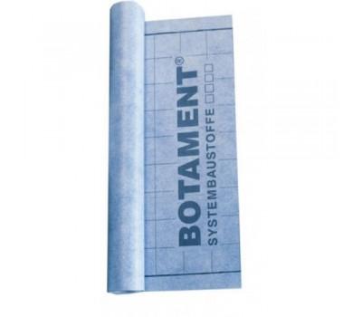 Герметизирующая мембрана BOTAMENT AE, 30м²