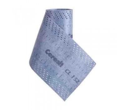 CERESIT CL-152 Гидроизоляционная лента, 10м