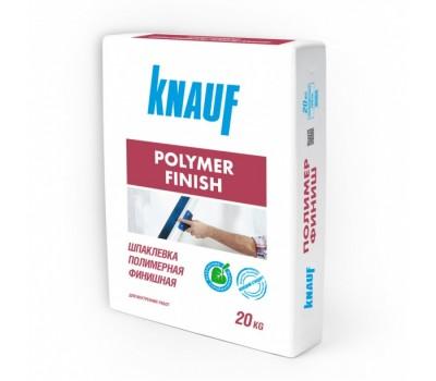Готовая полимерная масса KNAUF Rotband Finish, 18кг