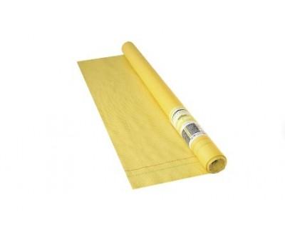 Гидробарьер желтый армированный микроперфорированный 75м² (Х-TREME)