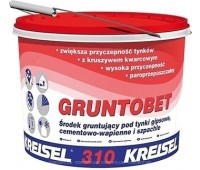 Бетонконтакт Kreisel 310/10л, 15кг