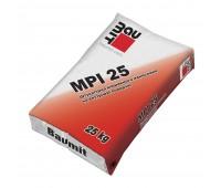 Штукатурная смесь Baumit MPI-25, 25кг