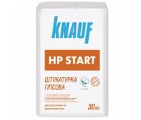 KNAUF Штукатурка HP СТАРТ, 30кг