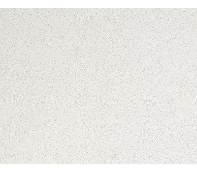 Плита ARMSTRONG Alpina Tegular 600х600х13мм пачка18шт
