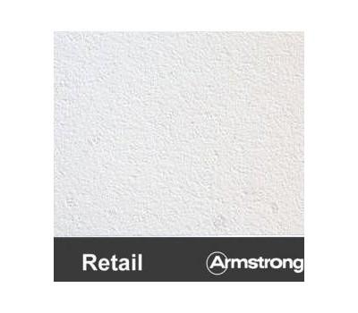 Плита ARMSTRONG Retail, 600х1200х12 пачка 12шт