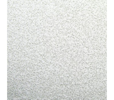 Плита ARMSTRONG Sierra ОР Tegular 600х600х15мм пачка 16шт