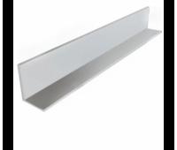 Профиль пристенный DONN 21х21  3м стандарт