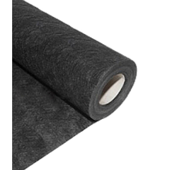 Геотекстиль Tipptex Black Strong 200 (1,5x25 м) 37,5м²
