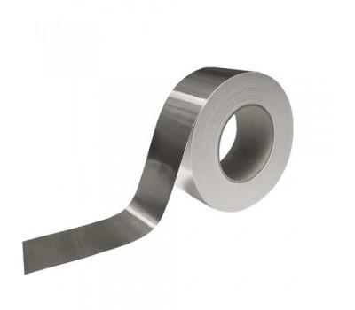 Лента алюминиевая FIXIT АЛ-1 50м
