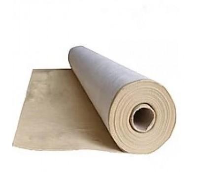 Материал нетканый из синтетического волокна, Супердифузионная мембрана 90г/м2*1,5м*50м