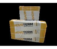 Novoterm 135 1000х600х100 (пач. - 0,12м3) 5,28м3 - пал УКТ ЗЕД