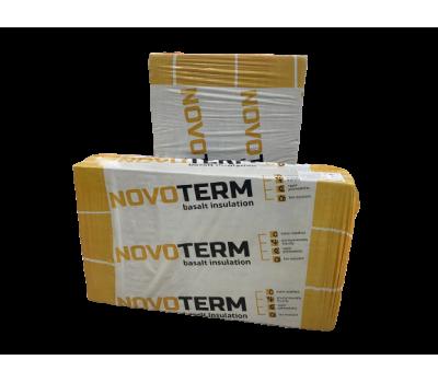Novoterm 135 1000х600х120 (уп.2шт;0,144м3; 1,2м2) 5,184м3 пал