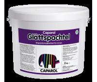 Шпаклевка Caparol-Clattspachtel (Akkordspachtel Fein) 17,5 л/ 25 кг